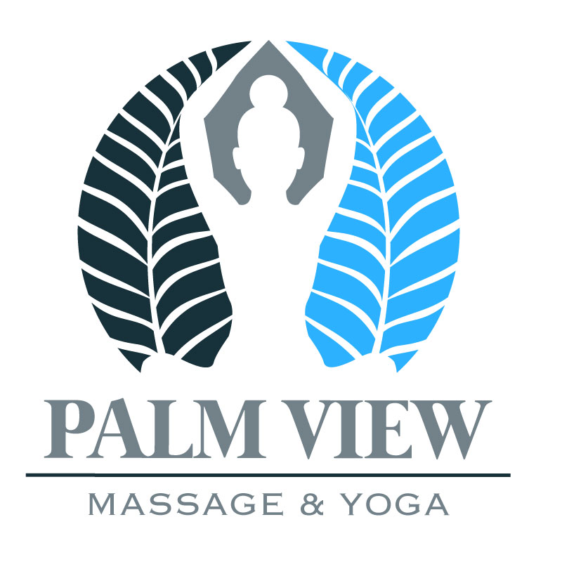 Palm View Massage and Yoga