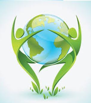 Earth Dance logo