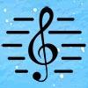 music 100x100 1
