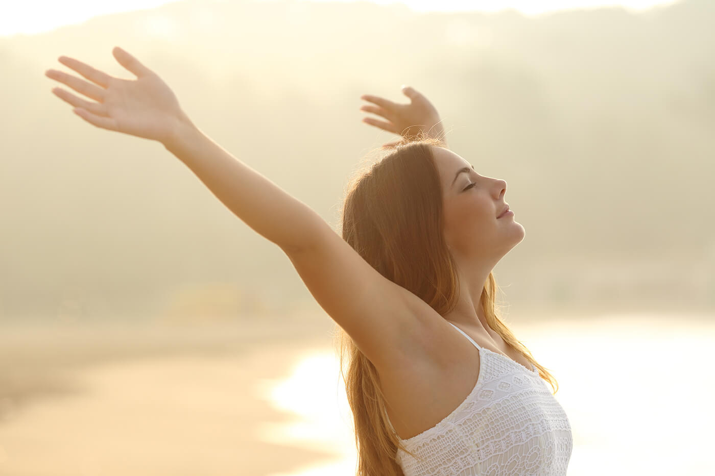 the benefits of breathing, conscious breathing, the benefits of conscious breathing